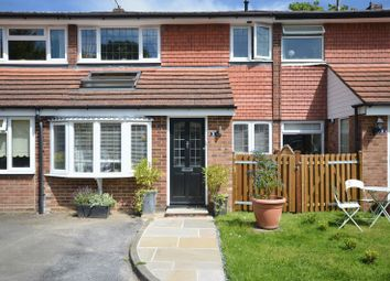 Thumbnail 3 bed property to rent in White Hart Meadow, Beaconsfield