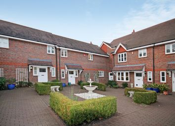Thumbnail 2 bed detached house to rent in Westfield Gardens, Dorking, Surrey
