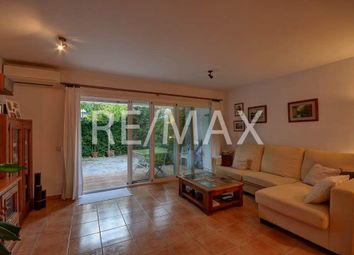 Thumbnail 3 bed apartment for sale in Santa Eulalia Del Rio, Ibiza, Spain