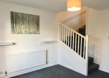 Thumbnail 2 bed property to rent in Astral Close, Lower Stondon, Henlow