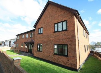 Thumbnail 1 bedroom flat to rent in Eastwood Old Road, Leigh-On-Sea