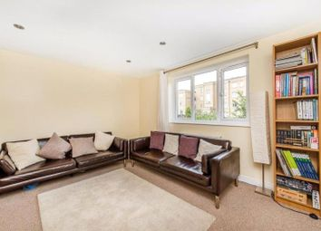 Thumbnail 4 bed property to rent in Mast House Terrace, London