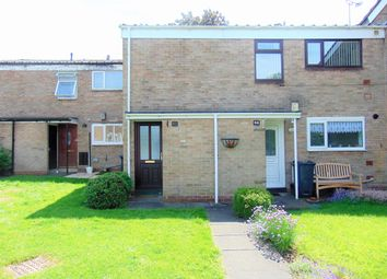Thumbnail 2 bed maisonette to rent in Parkdale Drive, Northfield, Birmingham