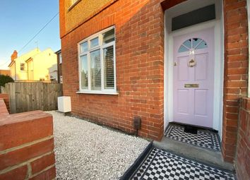 3 bed semi-detached house for sale in Pear Tree Road, Addlestone, Surrey KT15