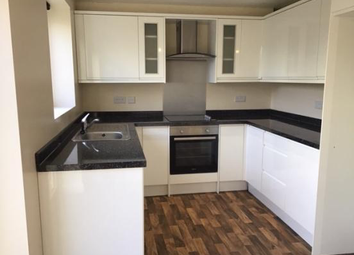 3 bed town house to rent in Roman Gardens, Mexborough S64