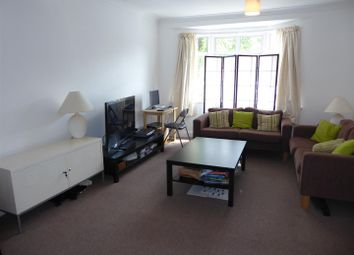 Thumbnail 3 bed semi-detached house to rent in Lime Tree Road, Hounslow