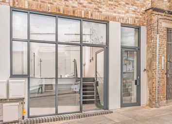 Thumbnail Office to let in Alvington Crescent, Dalston