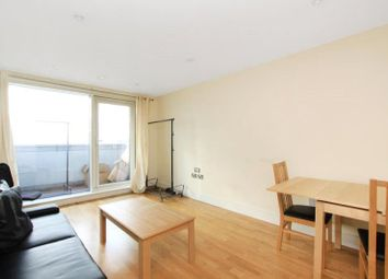 Thumbnail 2 bedroom flat to rent in Wharfside Point South, Prestons Road, Canary Wharf, London