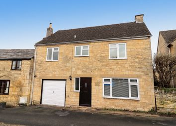 Thumbnail 3 bed cottage to rent in Bull Lane, Winchcombe, Cheltenham