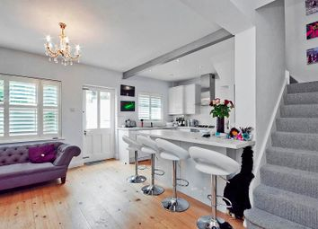 Thumbnail 2 bed flat to rent in Austin Street, Shoreditch