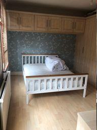 Thumbnail 3 bedroom terraced house to rent in Surey Road, Barking