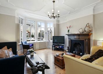 Thumbnail 6 bed semi-detached house for sale in Fordhook Avenue, London