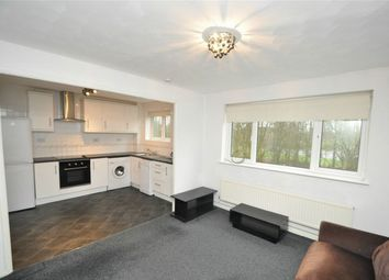 Thumbnail 1 bedroom flat for sale in Russett House, Russett Wood, Welwyn Garden City, Hertfordshire