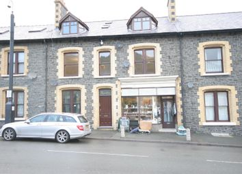 Thumbnail 6 bed property for sale in Bangor Road, Penmaenmawr