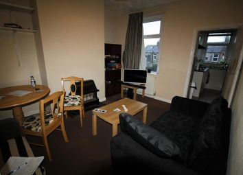 Thumbnail 4 bed property for sale in Golgotha Road, Lancaster