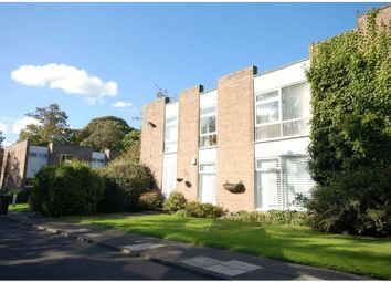 Thumbnail 1 bedroom flat for sale in Wyncote Court, High Heaton, Newcastle Upon Tyne