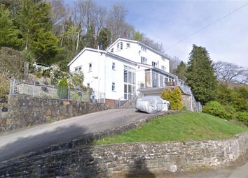 Thumbnail 6 bed detached house for sale in City, Cowbridge, The Vale Of Glamorgan
