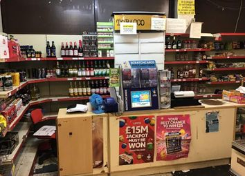 Retail premises for sale in Bowhouse Square, Grangemouth FK3