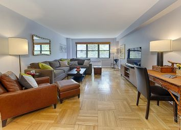 Thumbnail 2 bed apartment for sale in 11 Riverside Drive 3Me, New York, New York, United States Of America
