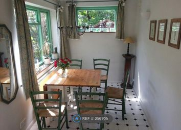 Thumbnail 2 bedroom terraced house to rent in Hayfield, Oxford