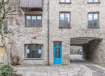 Thumbnail 2 bed flat for sale in College Mews, Stramongate, Kendal