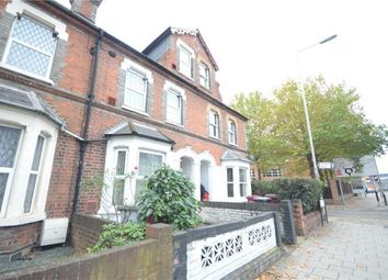 Thumbnail 4 bed terraced house for sale in Caversham Road, Reading, Berkshire