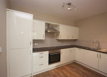 Thumbnail 1 bedroom flat for sale in Blackburn Road, Astley Bridge, Bolton