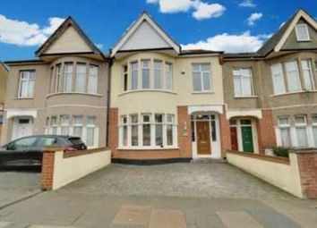 Thumbnail 3 bed terraced house for sale in Victoria Road, Southend-On-Sea