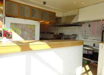 Restaurant/cafe to let in Ewell Road, Surbiton KT6
