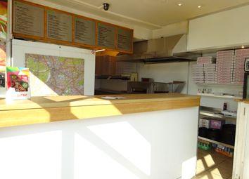 Thumbnail Restaurant/cafe to let in Water Lane, Kingston Upon Thames
