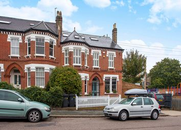 Thumbnail 6 bed semi-detached house to rent in Lanercost Road, London