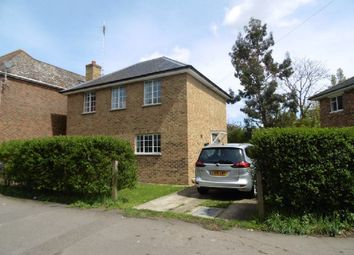 Thumbnail 3 bed detached house to rent in Broadway, Silver End, Witham