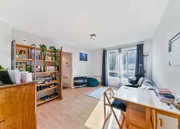 Thumbnail Studio for sale in Falconet Court, Wapping High Street, Wapping
