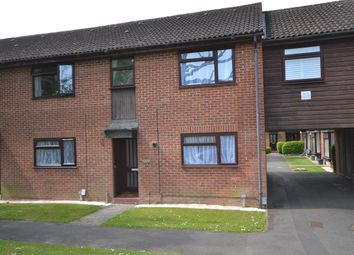 1 bed terraced house to rent in Avondale, Ash Vale, Aldershot GU12