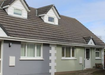 Thumbnail 3 bed bungalow for sale in Ballaugh, Isle Of Man