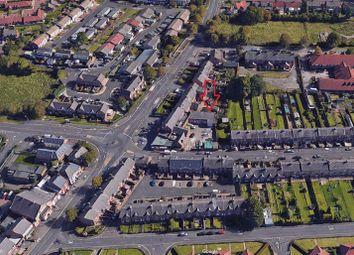 Thumbnail Parking/garage to let in Rear Of Co-Op Bulidings, Stamfordham Road, Westerhope