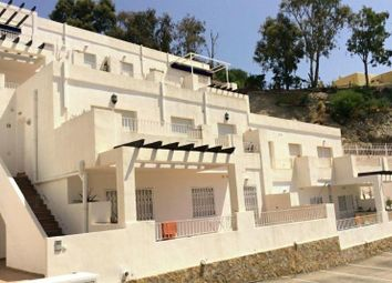 Thumbnail 2 bed apartment for sale in Calle Bélgica, 24, 04638 Ventanicas-El Cantal, Almería, Spain, Mojácar, Almería, Andalusia, Spain