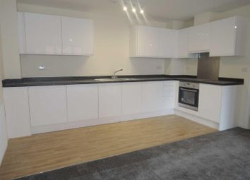 Thumbnail 2 bedroom flat to rent in St Georges House, 34 Carver Street, Birmingham