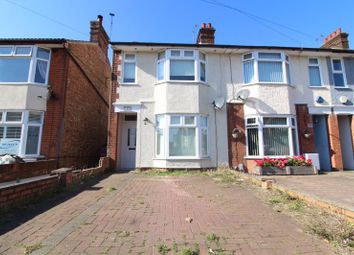 Thumbnail Property to rent in Belvedere Road, Ipswich, Suffolk
