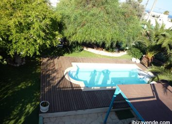 Thumbnail 3 bed chalet for sale in Sant Josep De Sa Talaia, Baleares, Spain
