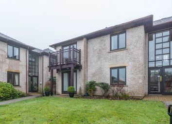 Thumbnail 2 bed flat for sale in 22 Eaveslea, New Road, Kirkby Lonsdale