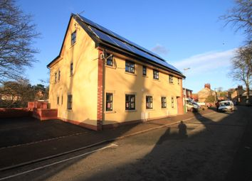 Thumbnail Studio to rent in Church Street, Stone, Staffordshire