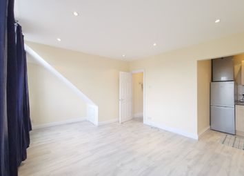 Thumbnail 1 bed flat to rent in Finchley Road, Temple Fortune