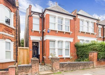 Thumbnail 5 bed semi-detached house to rent in Durham Road, London