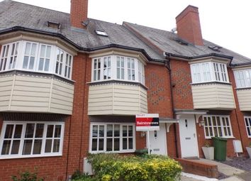 Thumbnail 3 bed property to rent in Warley, Brentwood
