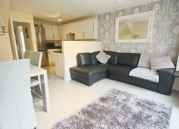 Thumbnail 4 bed semi-detached house for sale in Dukinfield Court, Buckshaw Village, Chorley