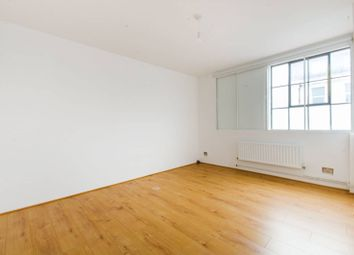 Thumbnail 1 bed flat to rent in Ildreston Road, Peckham