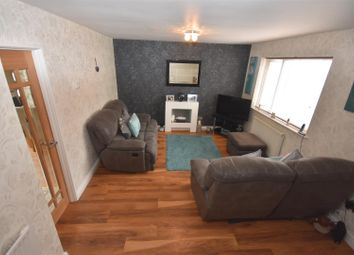 2 bed terraced house for sale in Pingle Croft, Clayton-Le-Woods, Chorley PR6