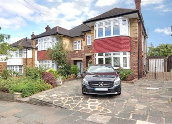 5 bed property for sale in Kenwood Avenue, London N14