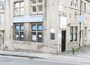 Thumbnail Office to let in Lansdown Mews, Bath